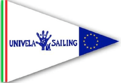 logo-univela-sailing-2018-medium