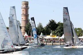 sailing-arena-trave-1