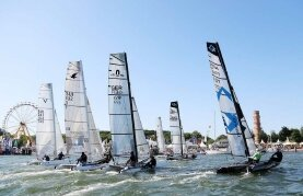 sailing-arena-trave-2